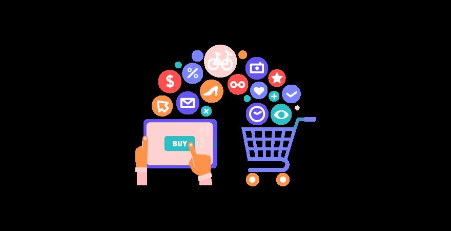 icones-marketplaces-online-marketing-visibilidade