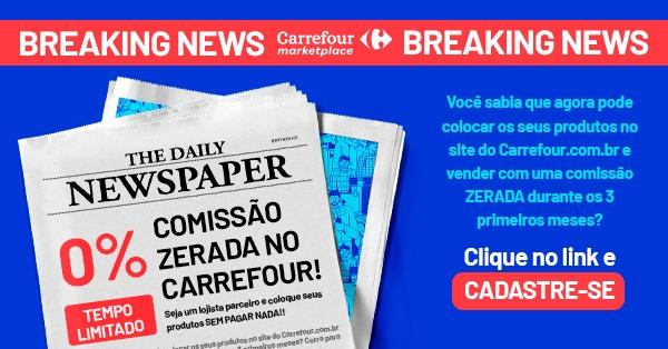 imagem-banner-carrefour-marketplace-comissao-zero