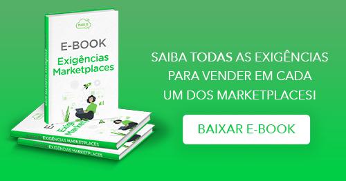 banner ebook exigencias marketplaces