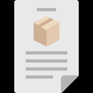 icone-descricao-produto-loja-virtual