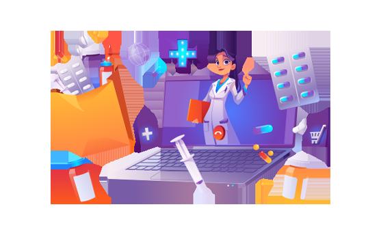 imagem-elementos-marketplace-farmacia