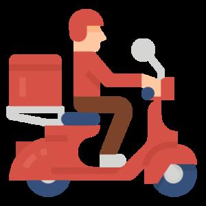 icone-delivery-moto-produtos