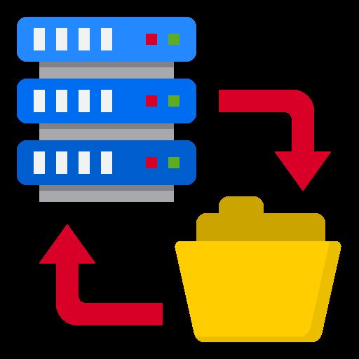 icone-backup