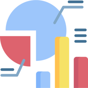 icone-graficos