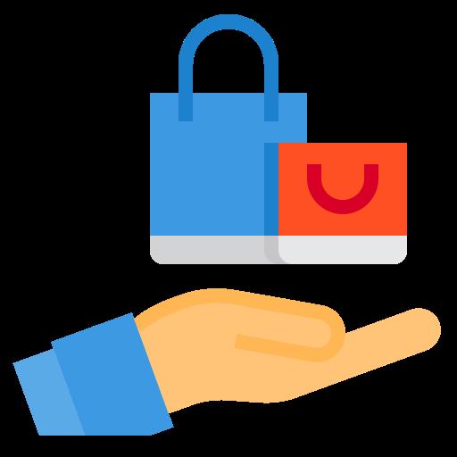 icone-compras