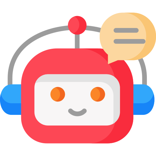 icone-robo-chat