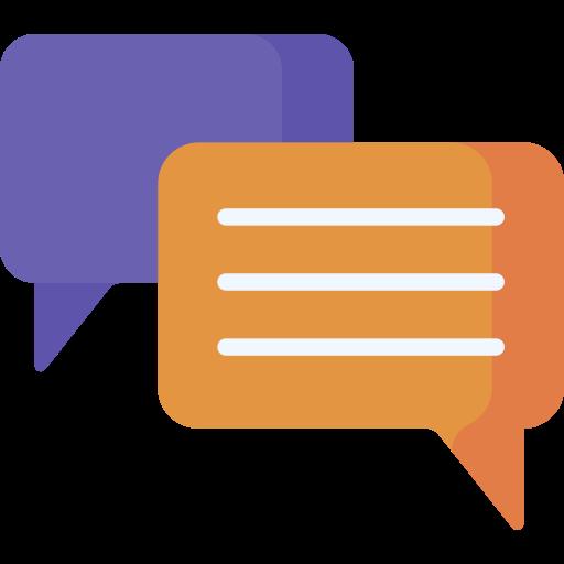 icone-mensagens
