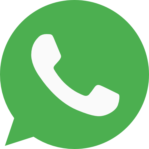 icone-whatsapp