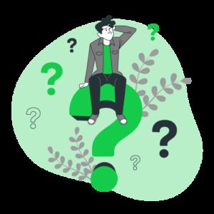 ilustracao-homem-pensando