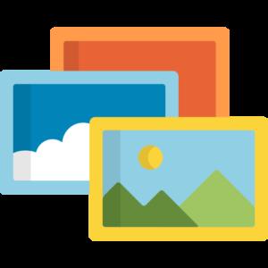 icone-imagens