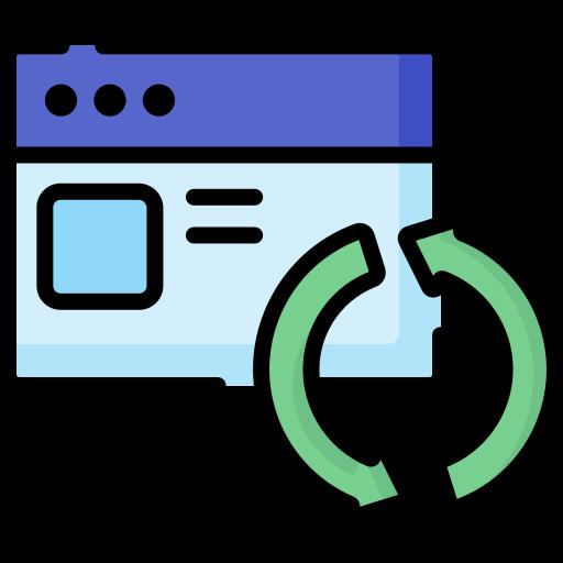 icone-atualizacao-sistema