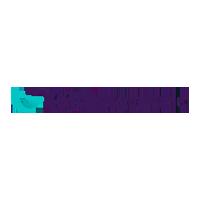 logo-empresa-integracoes-pluggto-plataforma-loja-integrada