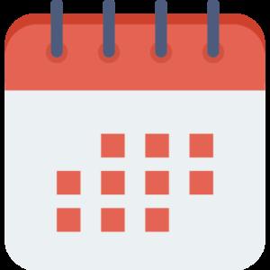 icone-calendario-planejamento