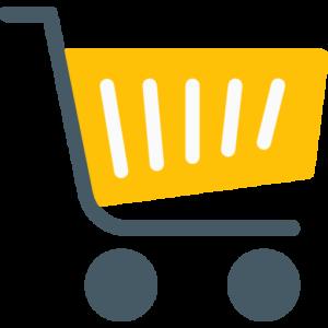 plataforma ecommerce loja virtual