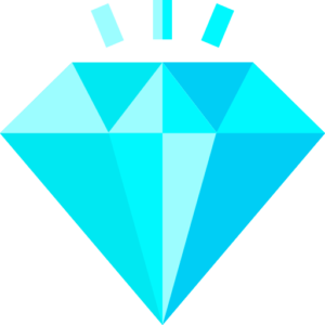 icone-diamante-proposta-de-valor-marca