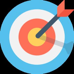 icone-publico-alvo