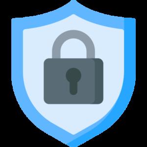 icone-seguranca-internet-cadeado