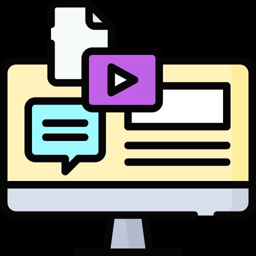 icone-digital