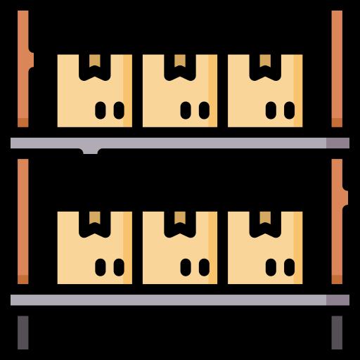 icone-estoque