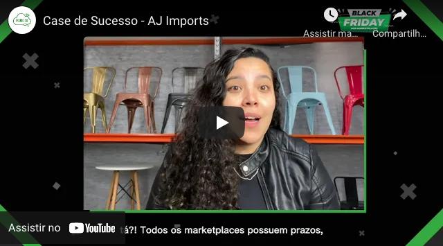 capa-video-youtube-aj-imports