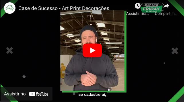 capa-video-youtube-art-print-decoracoes