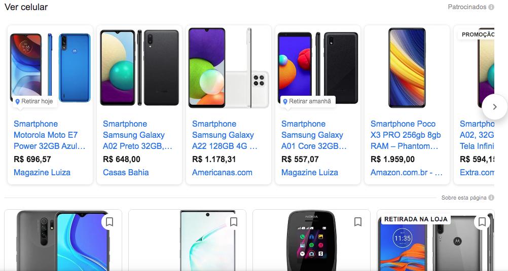 captura-de-tela-google-shopping-celular
