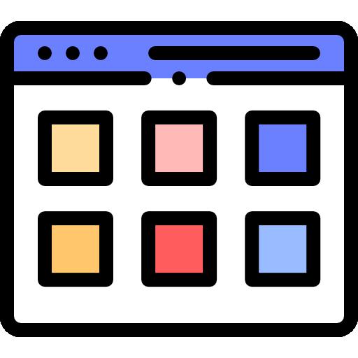 icone-catalogo-virtual