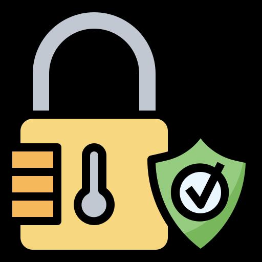 icone-seguranca-internet