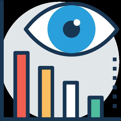 icone-visibilidade-sua-marca-internet