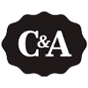 logo-integracao plugg to marketplace cea