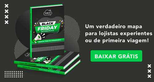 banner-black-friday-nos-marketplaces-pluggto