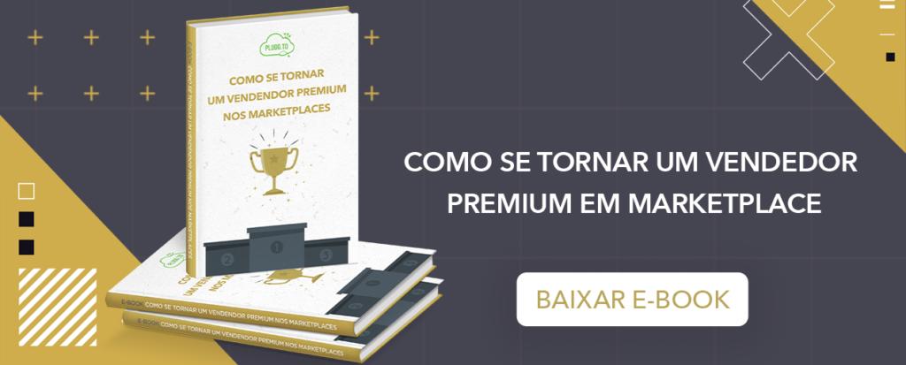 banner-plugg.to-ebook-como-se-tornar-um-vendendor-premium-em-marketplaces