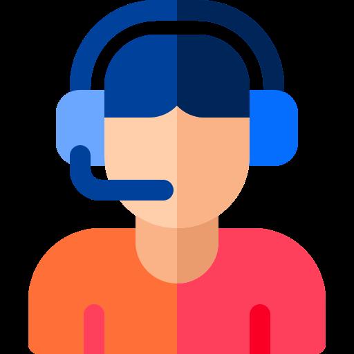icone-atendimento-ao-cliente