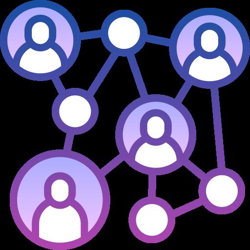 icone-canais-estrategias
