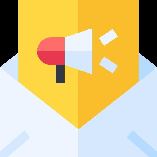 icone-marketing-de-email