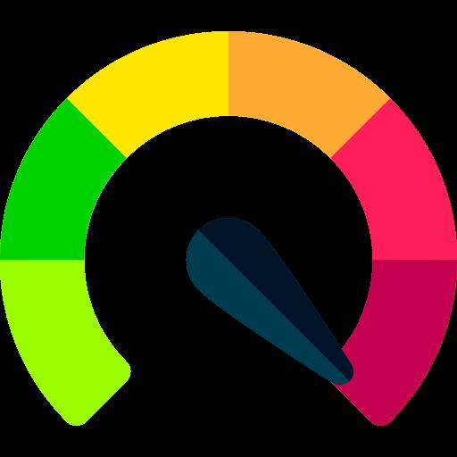icone-velocidade-site