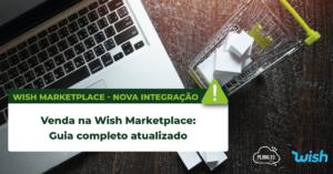 imagem-venda-na-wish-marketplace
