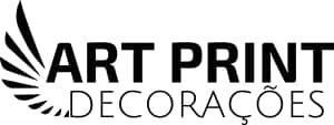 logo-art-print-decoracoes