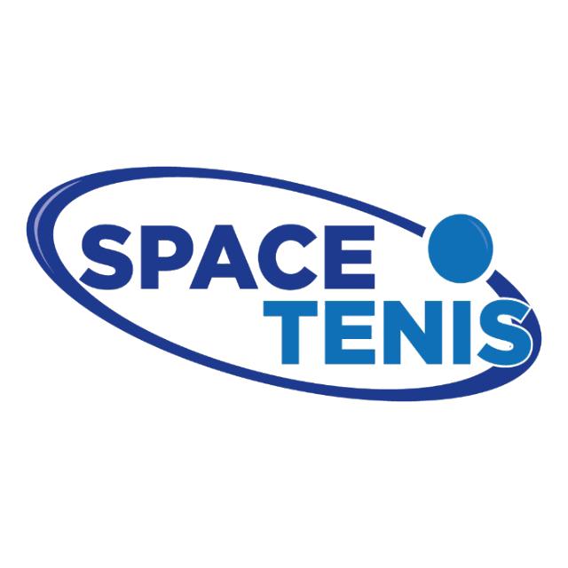 logo-spacetenis