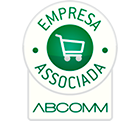 plugg to integracao marketplace img footer empresa associada abcomm.png