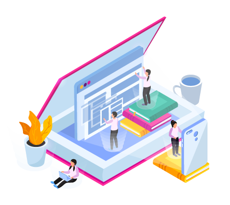 ilustracao-glossario-virtual-marketplaces
