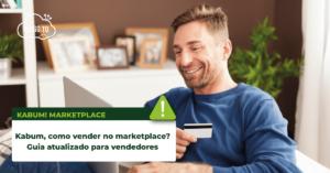 imagem-homem-sentado-comprando-online