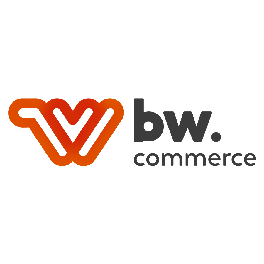 BW Commerce-900x900