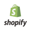 empresa-integracao-pluggto-plataforma-shopify