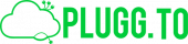 logo-plugg-to-integracao-marketplace